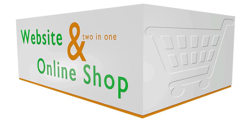 erfolgreich im internet verkaufen webshop und homepage. Black Bedroom Furniture Sets. Home Design Ideas