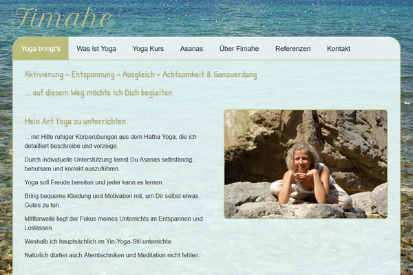 www.fimahe.at