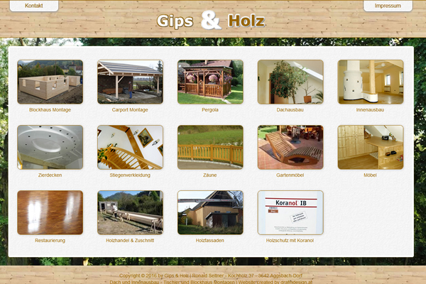 www.gips-und-holz.at