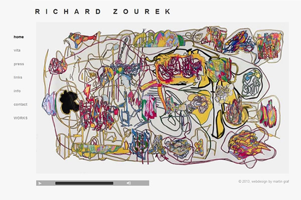 www.richardzourek.com/