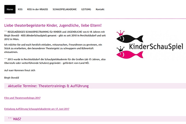 www.kinderschauspiel.at/